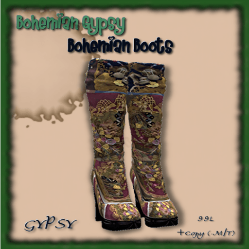 gypsy-boots-AD