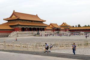 20090528_Beijing_Forbidden_City_7727