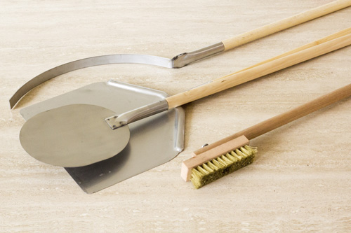 10 Best Pizza Tools Reviews