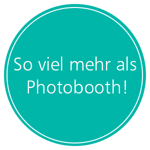 fotobox mainz, photobooth mainz