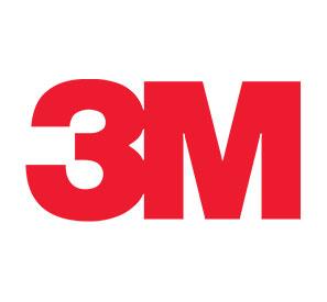 3M_KaliumPortfolio