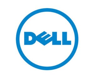 Dell_KaliumPortfolio