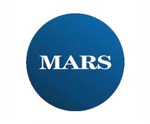 Mars_KaliumPortfolio
