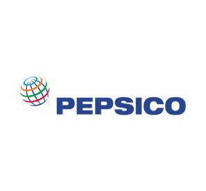 Pepsico_KaliumPortfolio