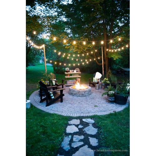 Medium Crop Of Backyard Upgrade Ideas
