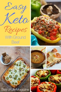 Great Homes All Across Usso Easy Keto Recipes Ground Beef Life Magazine Keto Recipes Ground Beef Reddit Keto Recipe Ground Beef Zucchini Ground Beef Is A Meat Used Most Commonly