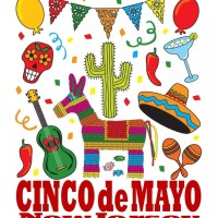 Nj Events: Cinco de Mayo