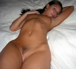 indian girl nude pussy