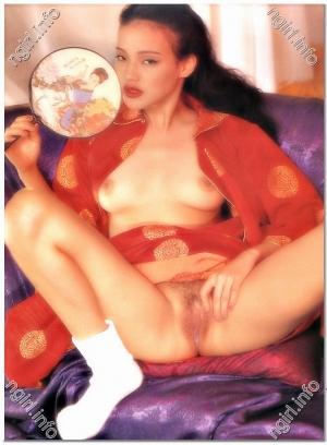 super hot wife
