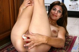 peruvian girl nude amateur