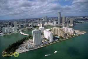 Miami_panoroma
