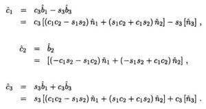 equation330335