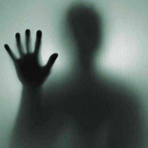 Paranormal Lucknow