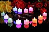Swanky home decor LED light Diwali Diyas Shine