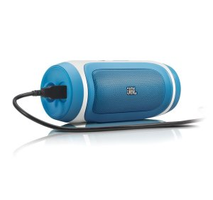 JBL Charge Portable Wireless Speaker