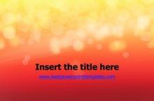 Light-Colour-Powerpoint-Template-1