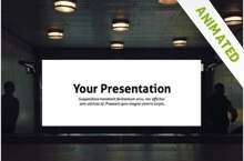 Empty-Cinema-Powerpoint-Template-1