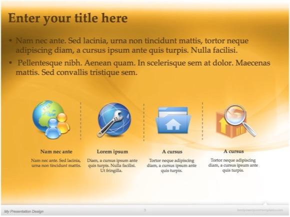 Orange-Gray-Powerpoint-Template-4