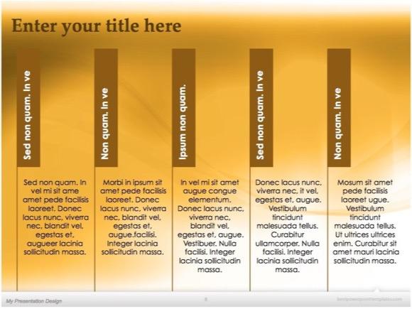 Orange-Gray-Powerpoint-Template-8