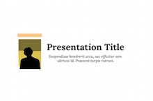 PowerPoint-Family-Tree-Template