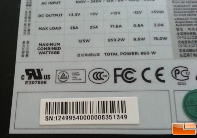 ax860i-psu-label