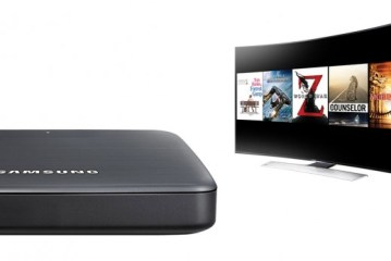 Samsung UHD Video Pack Review