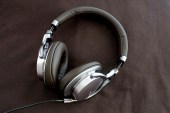 Sony MDR-1A Headphone  Review