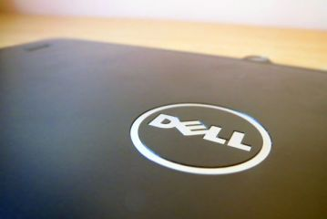Dell Latitude 13 7000 Series Laptop  Review