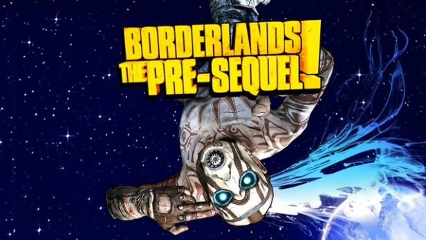 Borderlands: The Pre-Sequel Gadget  Review