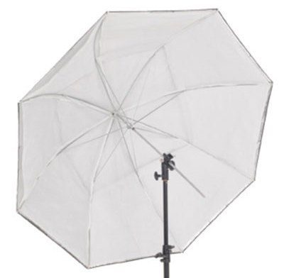 Lastolite 8-in-1 Umbrella Review