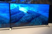 Sony 65X9005C TV  Review