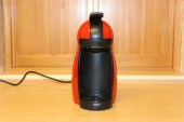 Nescafe Dolce Gusto Piccolo by Krups Coffee Machines  Review