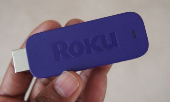 Roku Streaming Stick Smart Home  Review