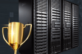 Best Web Hosting for 2015 Is Announced by BestHostingSearch.NET – Virtual