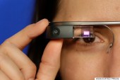 Google Glass Isn't Dead, In Fact It's Getting Ready For Public Release