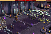 Stardock Releases Sorcerer King Its New Strategy Fantasy Game