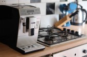 De'Longhi Autentica Plus Coffee Machines