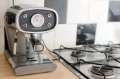 ALDI Ambiano Espresso Maker Coffee Machines