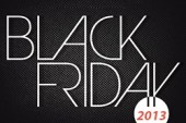 Top Web Hosting Deals, Offers & Promotions for Black Friday 2013 Introduced by BestHostingSearch.NET