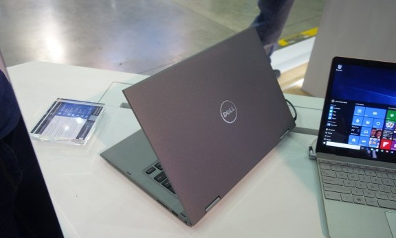 Dell Inspiron 13 5000 Laptop