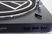 Audio-Technica AT-LP60BT Gadget