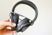Sony MDR-100ABN h.ear on Wireless Headphone