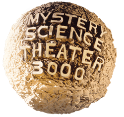 Beloved Pop Culture Brand MYSTERY SCIENCE THEATER 3000 Soars into…