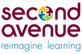 ISTE 2016: Second Avenue Learning and BrainPOP® Offer…
