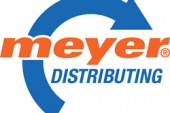 Sys2K Announces Partnership with Meyer Distributing