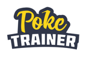 Make a New Best Friend with Poke Trainer IOS