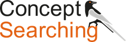 Concept Searching to Exhibit and Release Survey Findings during Microsoft…