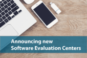 Technology Evaluation Centers (TEC) Announces New Software Evaluation…