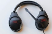 HyperX Cloud Stinger Headphone