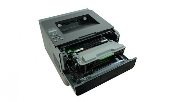 Brother HL-L5200DW Printer